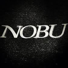 Nobu Black